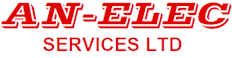 An-Elec Services Ltd